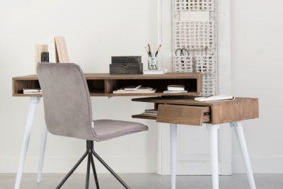גובה שולחן עבודה
