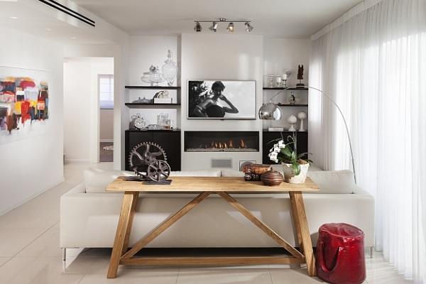 הרהיטים שלנו בבית שלכם