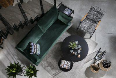 שולחן קפה – הדובדבן שבסלון