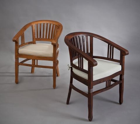 כסא Batawi