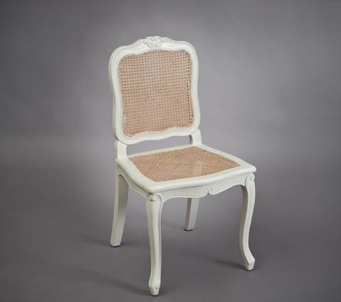 כסא עץ Provence
