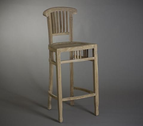 כסא בר Ivy
