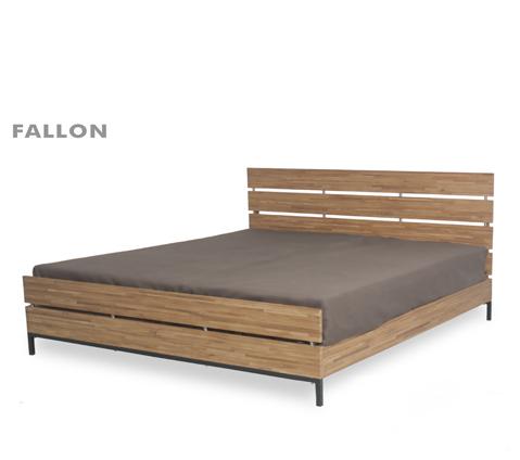 מאוד מיטות עץ | מיטת עץ IY-03