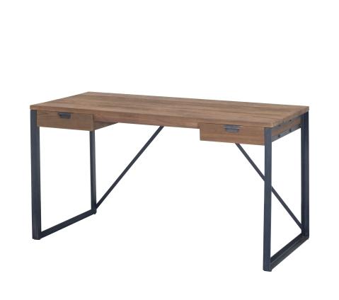 שולחן כתיבה Fendy
