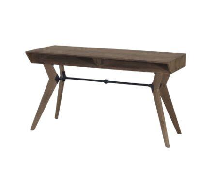 שולחן Tango