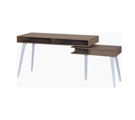שולחן Fusion