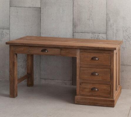 שולחן Cordoba
