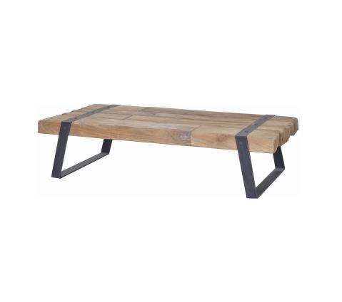 שולחן Celebes