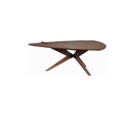 שולחן קפה Tango
