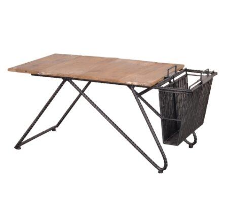 שולחן Deco
