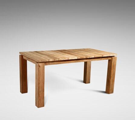 שולחן Fortema