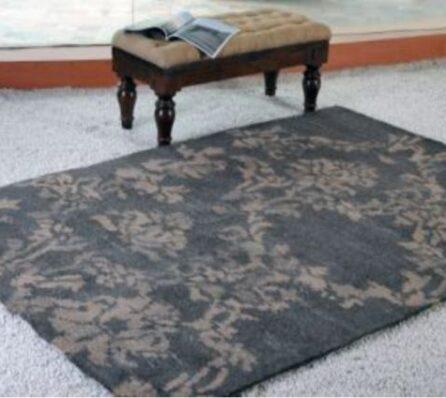 שטיח Tuscany