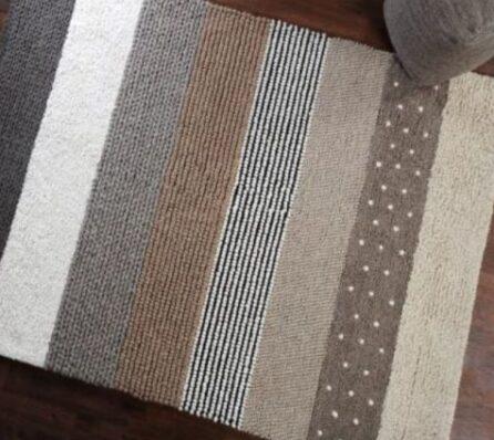 שטיח Palacio