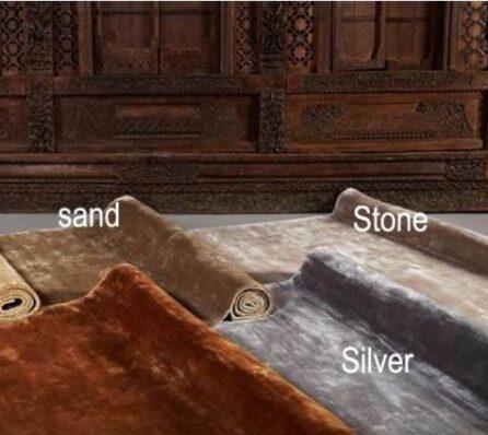 שטיח Aurum