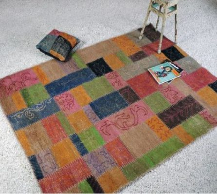 שטיח Bristol