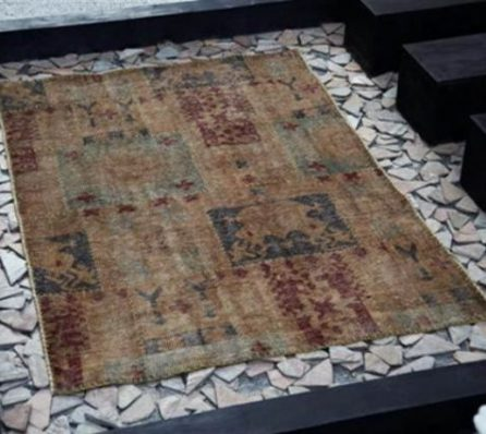שטיח Zion