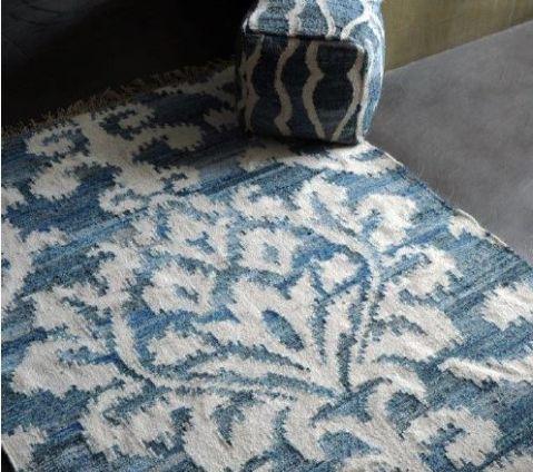 שטיח Octavia