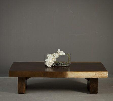 שולחן סלון Suar
