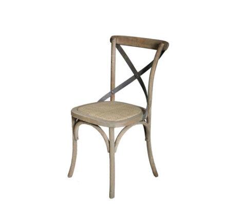 כסא אוכל Marseille