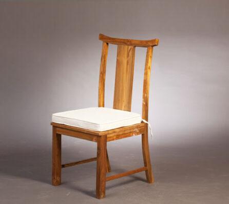 כסא אוכל Osaka