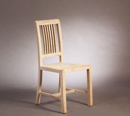 כסא Siraz