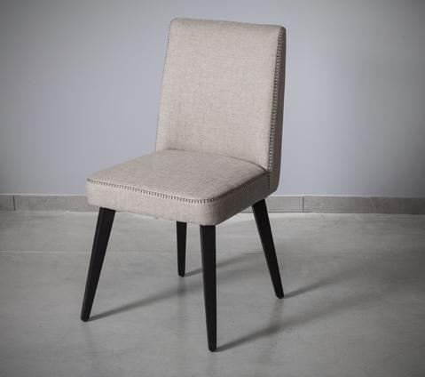 כסא Monaco