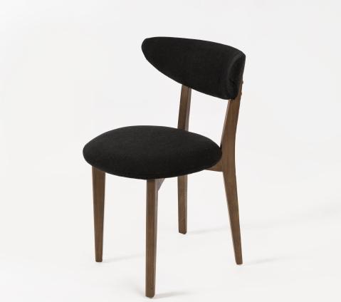 כיסא אוכל Ponto
