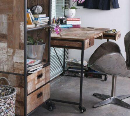 שולחן כתיבה Pure