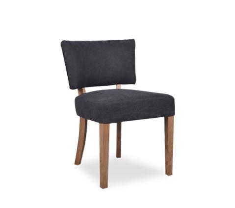 כיסא Tribe