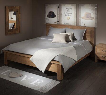 מיטה Golan