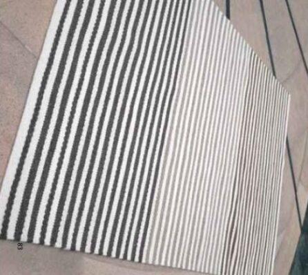 שטיח Curran