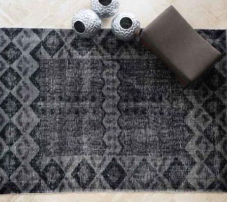 שטיח Madison