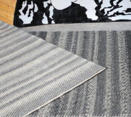 שטיח Pebblo