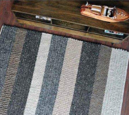 שטיח Casco