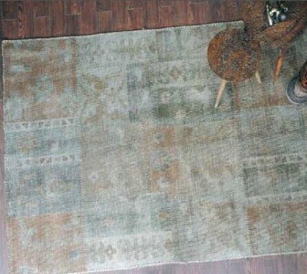 שטיח Savile