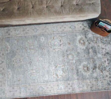 שטיח Tashi