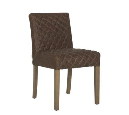 כסא Kansas