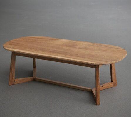 שולחן אוכל Lee