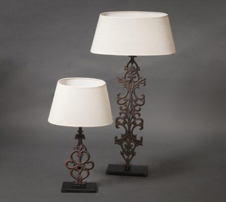 מנורה Provance