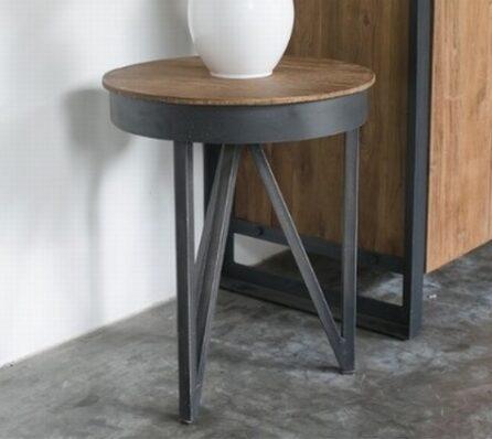 שולחן קפה Fendy