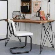 שולחן עבודה Home
