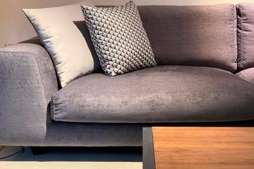 ספה נוחה – מה זה אומר?