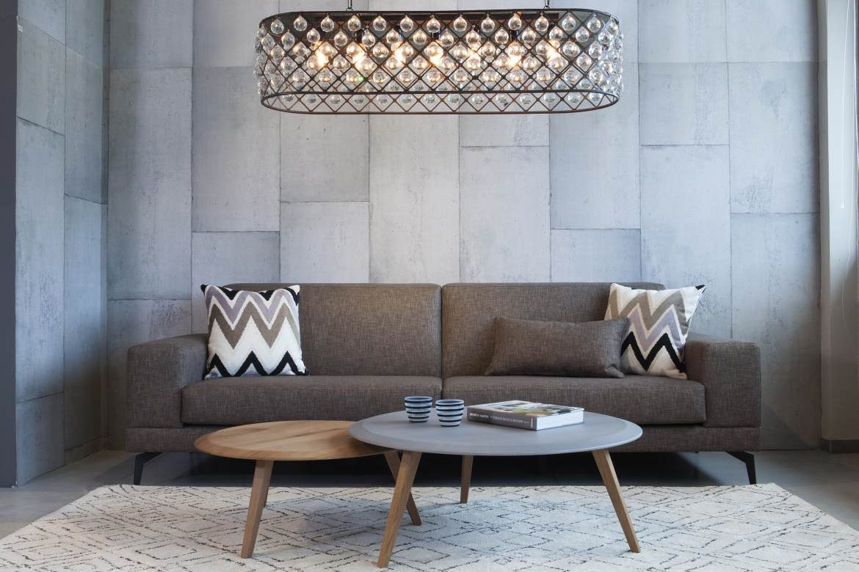 רהיטי עץ מלא – אהבה שהפכה למקצוע