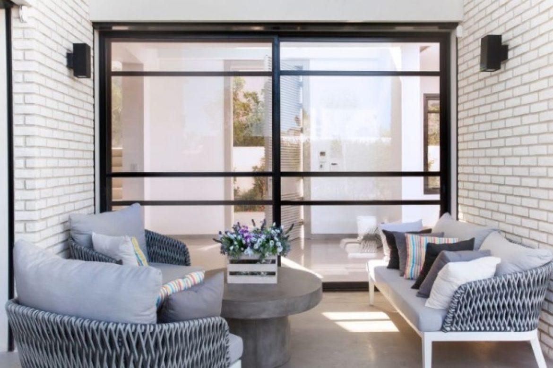 רהיטים לבית בעיצוב מודרני