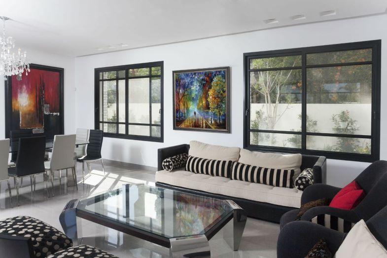רהיטים לסלון