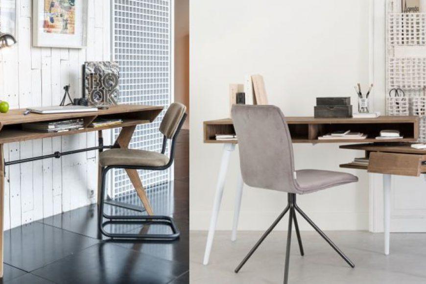 שולחן עבודה לסלון