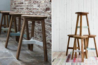 גובה כיסא בר וכמה כסאות לקנות?