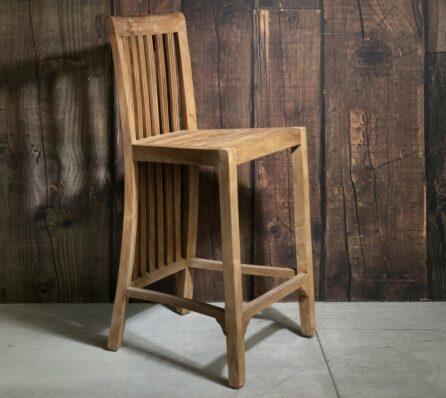 כיסא בר למטבח