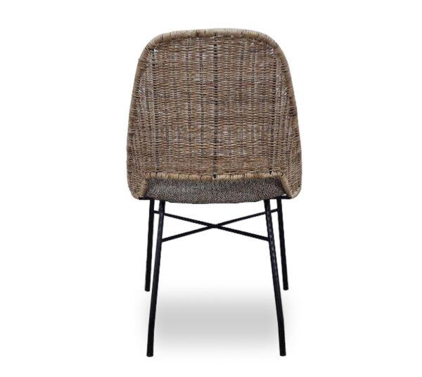 כיסא אוכל גבוה