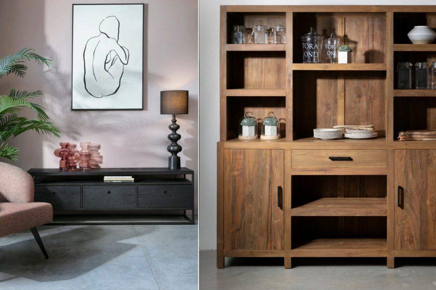 עיצוב רהיטים 2021
